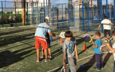 Tres nuevas escuelas en Leganés, San Sebastián de los Reyes y Guadalajara