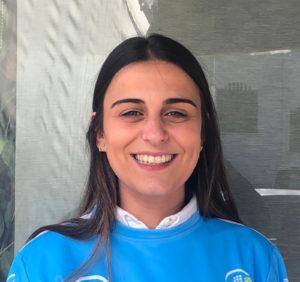 Alba López