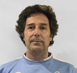 Antonio Chiarri