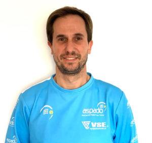 Ismael Castillo