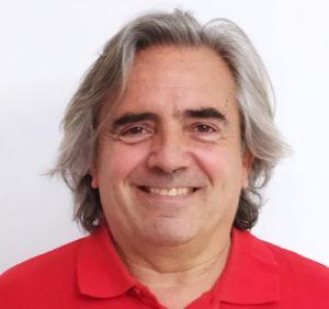 Manolo Bueno